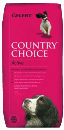 Gelert Country Choice Active