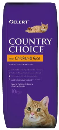 Gelert Country Choice Cat