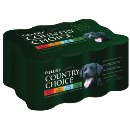 Gelert Country Choice (Tins)