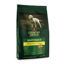 Gelert Country Choice Puppy