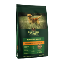Gelert Country Choice Adult
