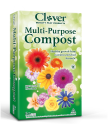 Clover Multi-purpose Compost